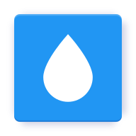 theme/src/main/assets/icons/res/drawable-xxxhdpi/ripple.png