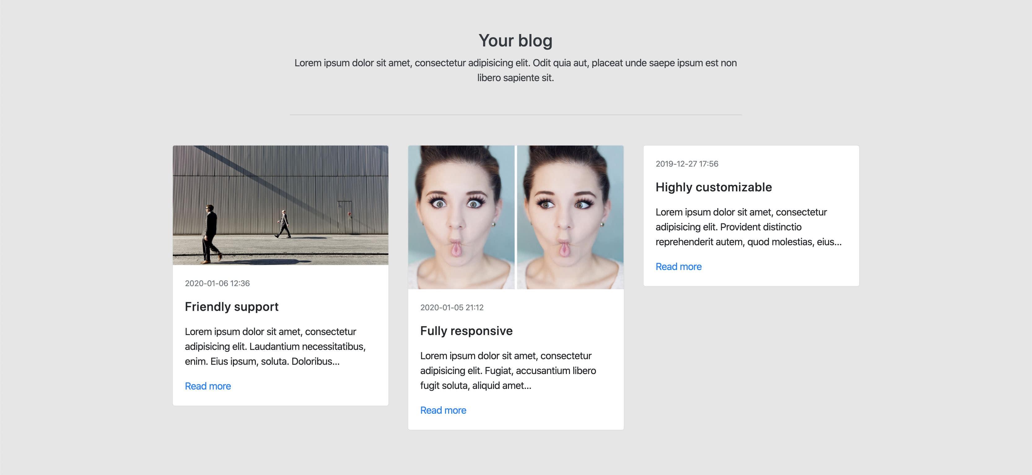 blocks/blog.jpg
