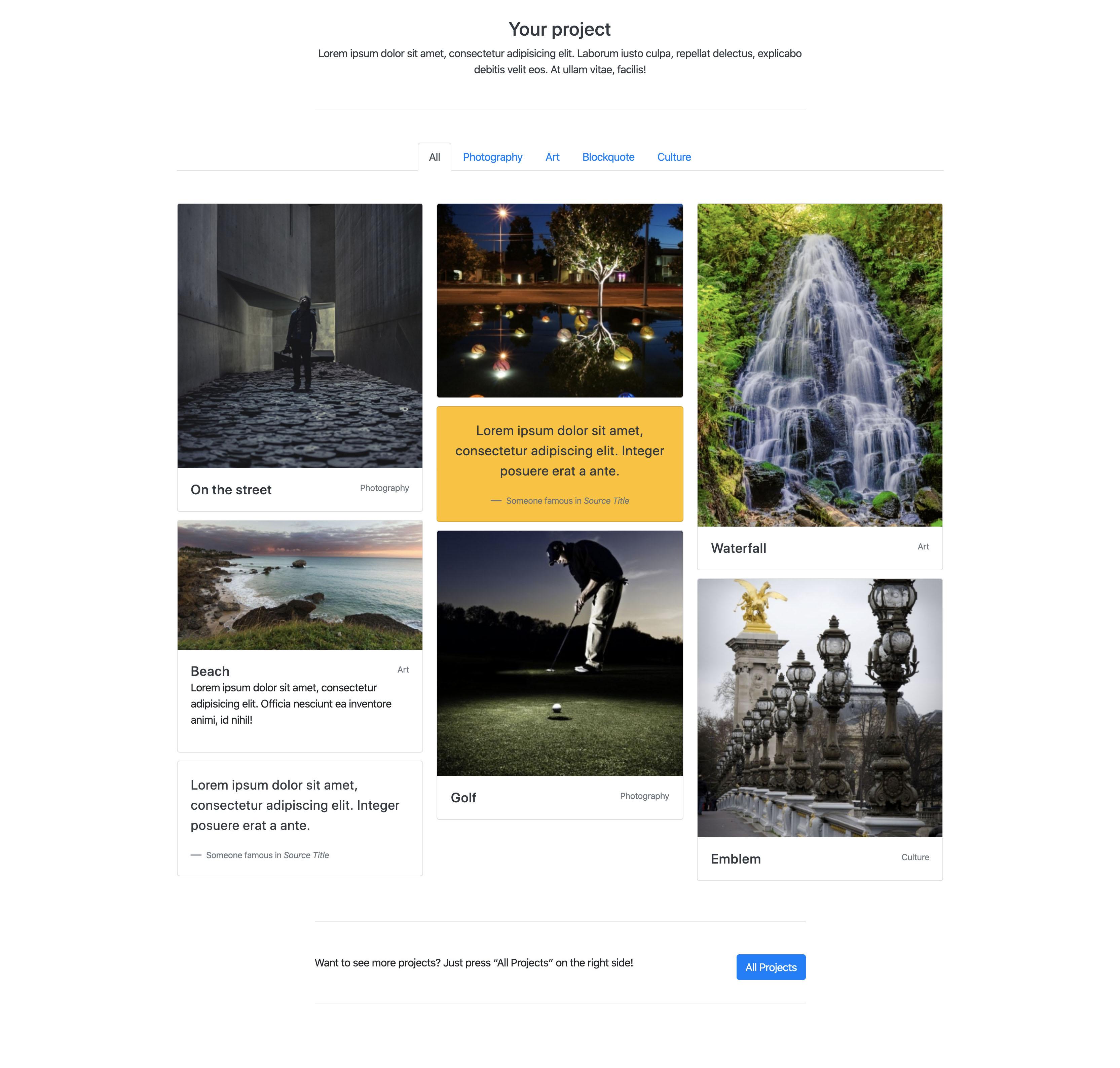blocks/projects.jpg